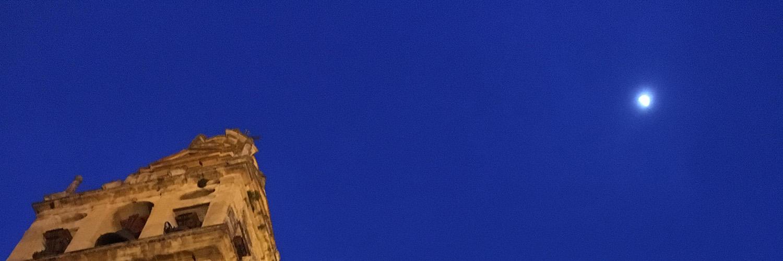 Cordoba-mosque-minaret-SKY.jpg