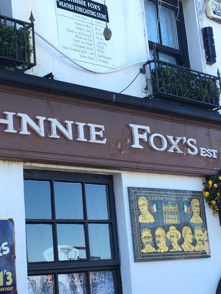 JohnnieFoxs.jpg
