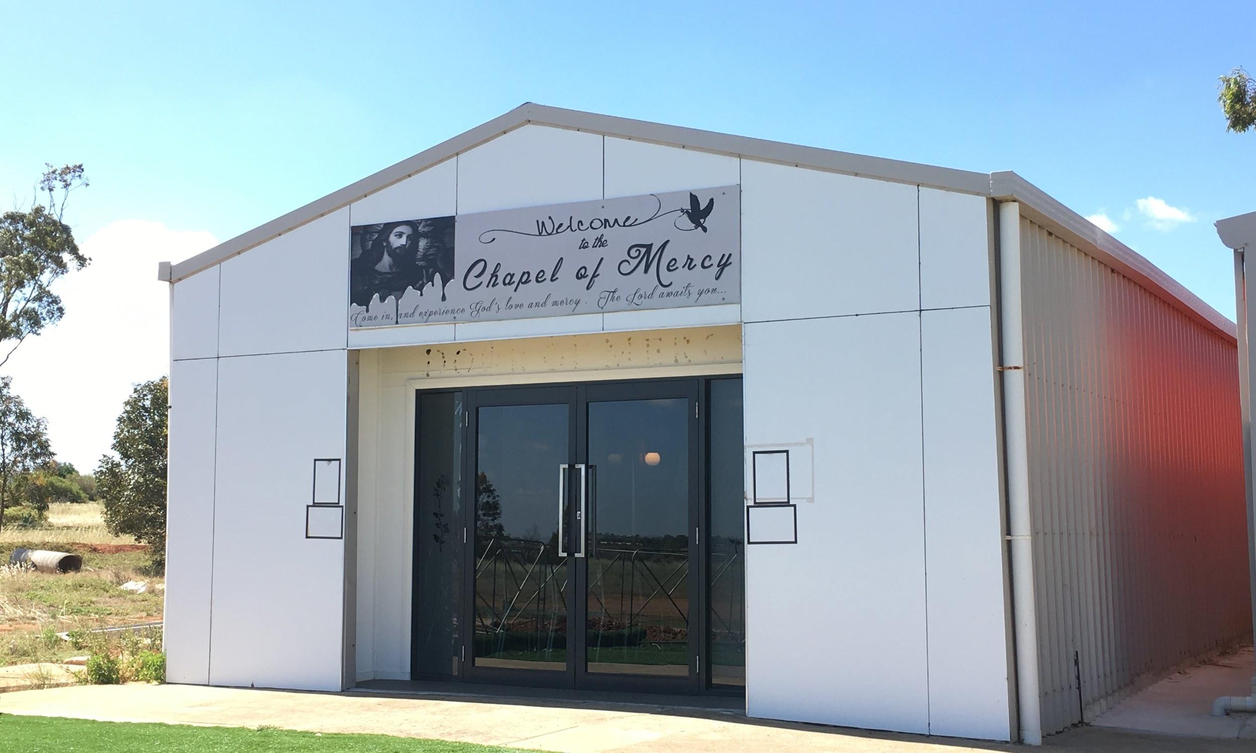 Chapel-of-Mercy-TaPinu.JPG