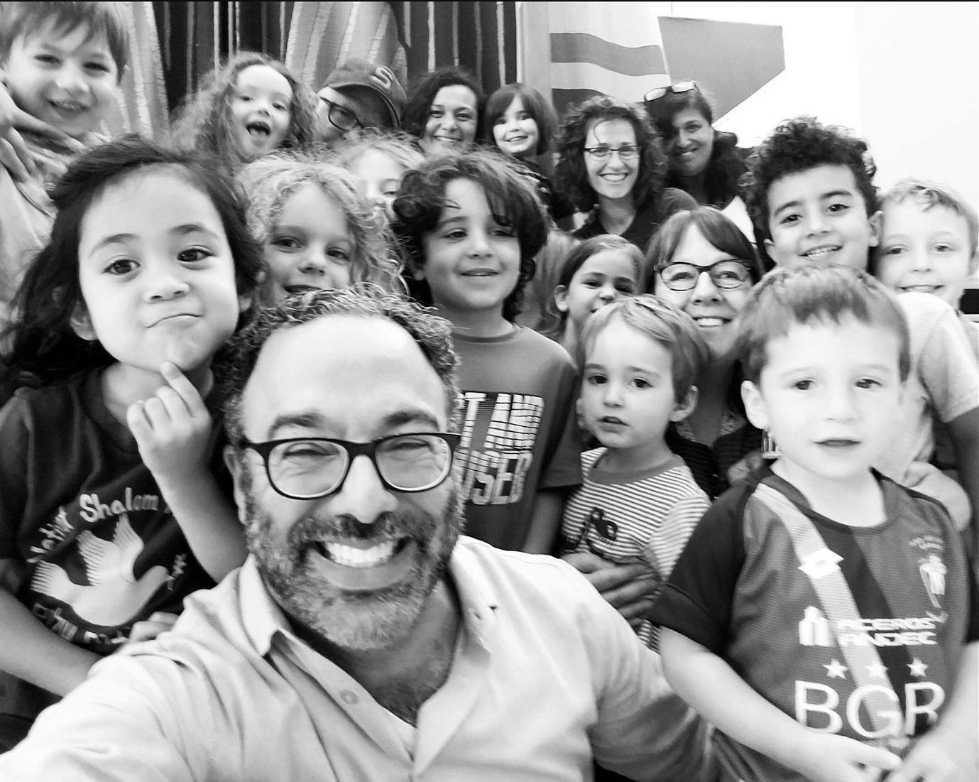 MenachemCreditor-kids2.jpg
