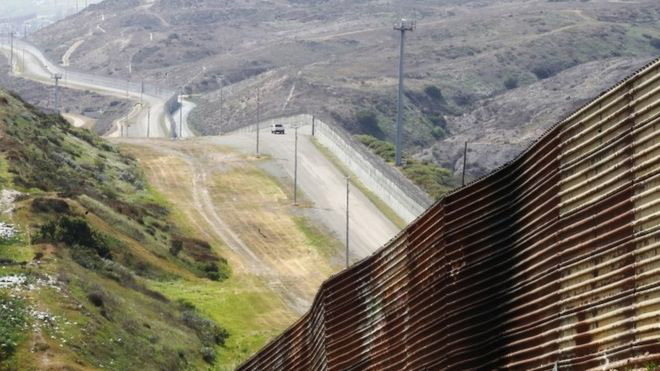 Border-BBC.jpg