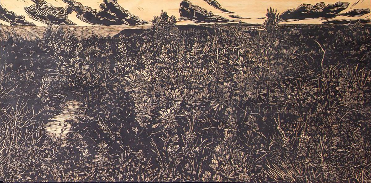 Awabakal-crop.jpg