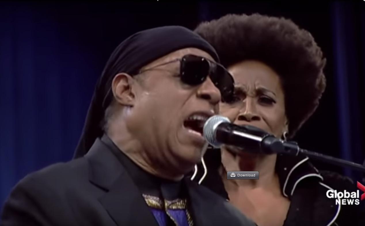 Stevie-Aretha2.jpg