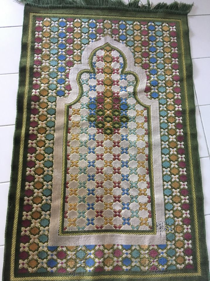 Tegan-Prayer-Mat.jpg