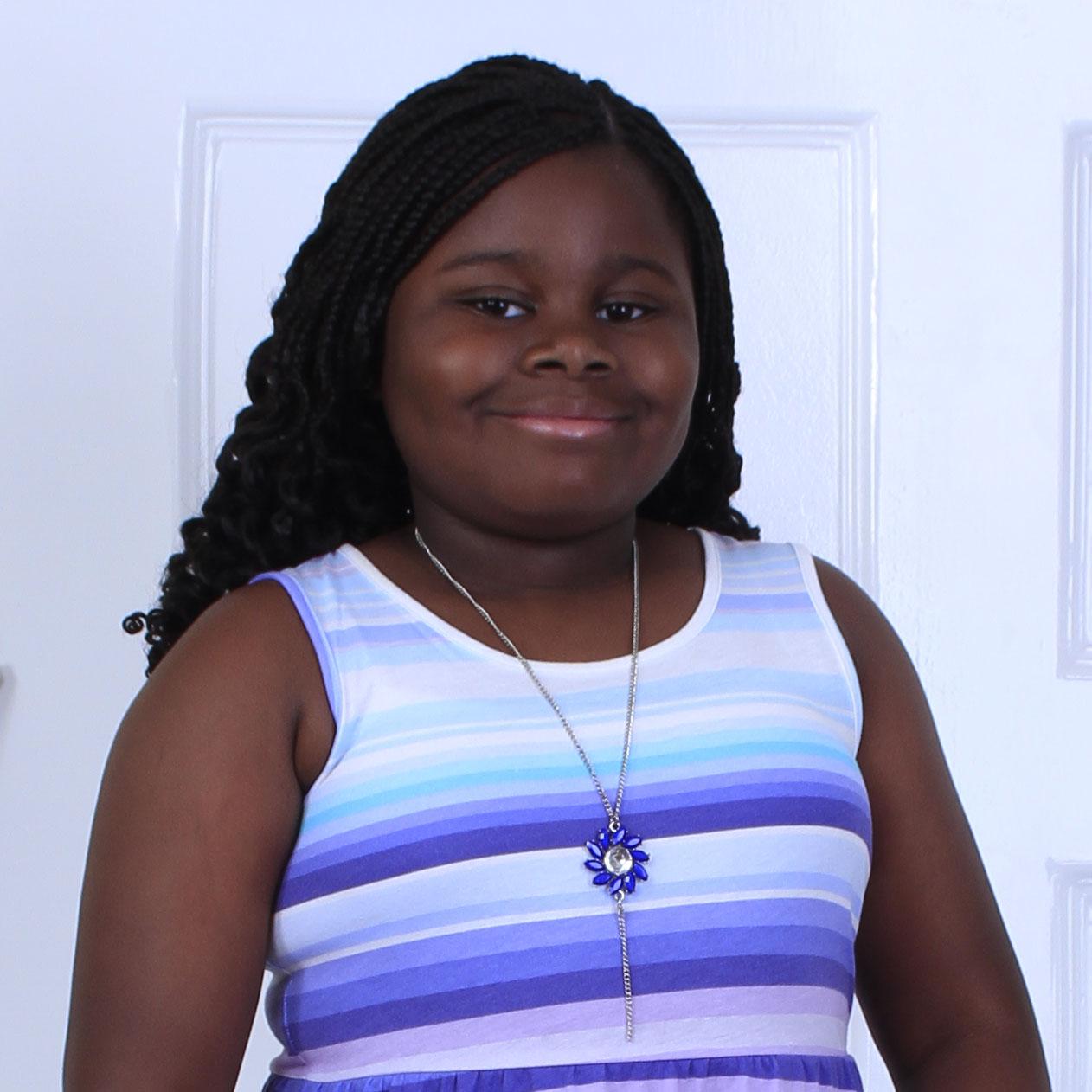 Demilade Olaniyan  from Lagos Nigeria