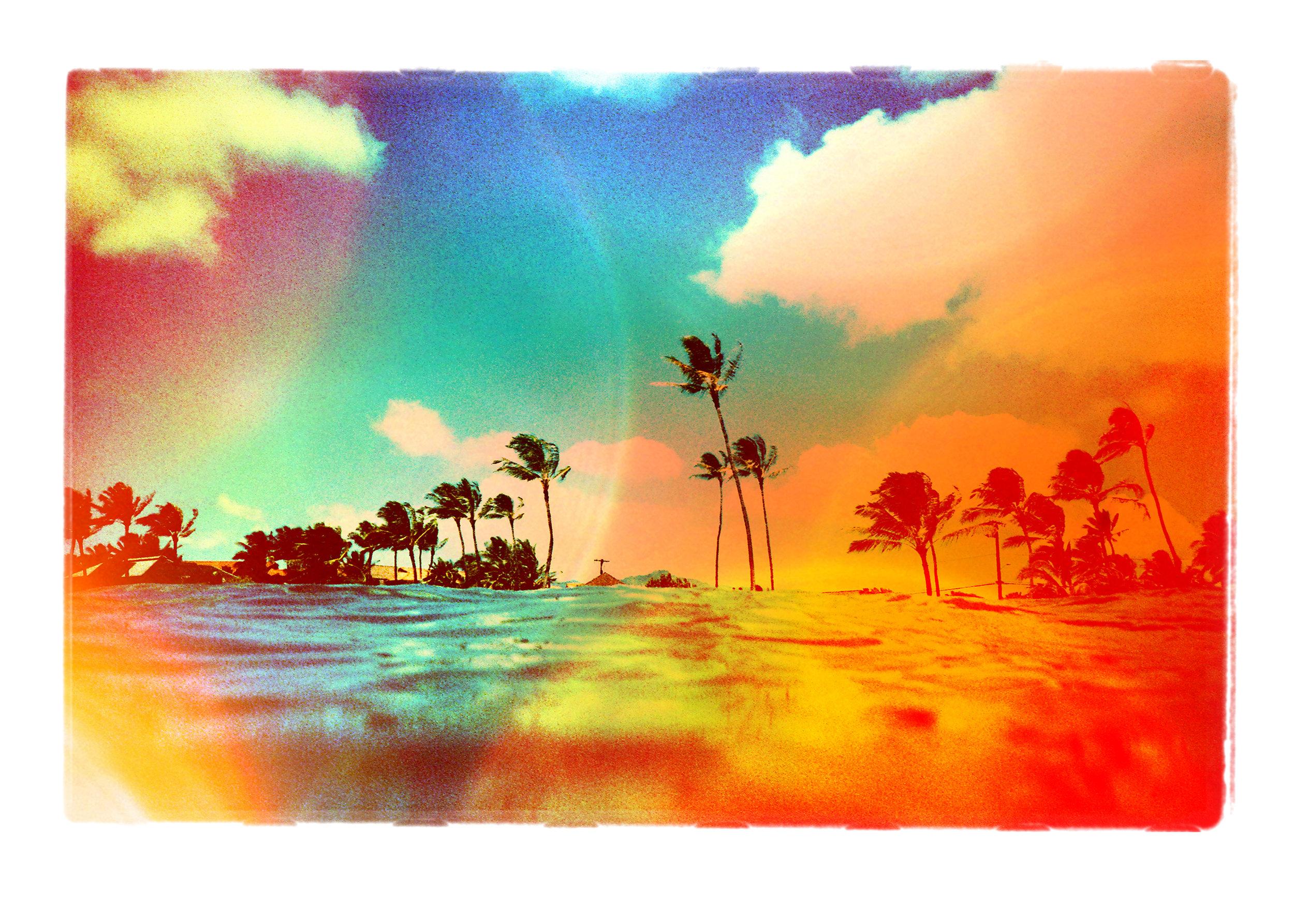 Tropics_MatthewAllen2.jpg