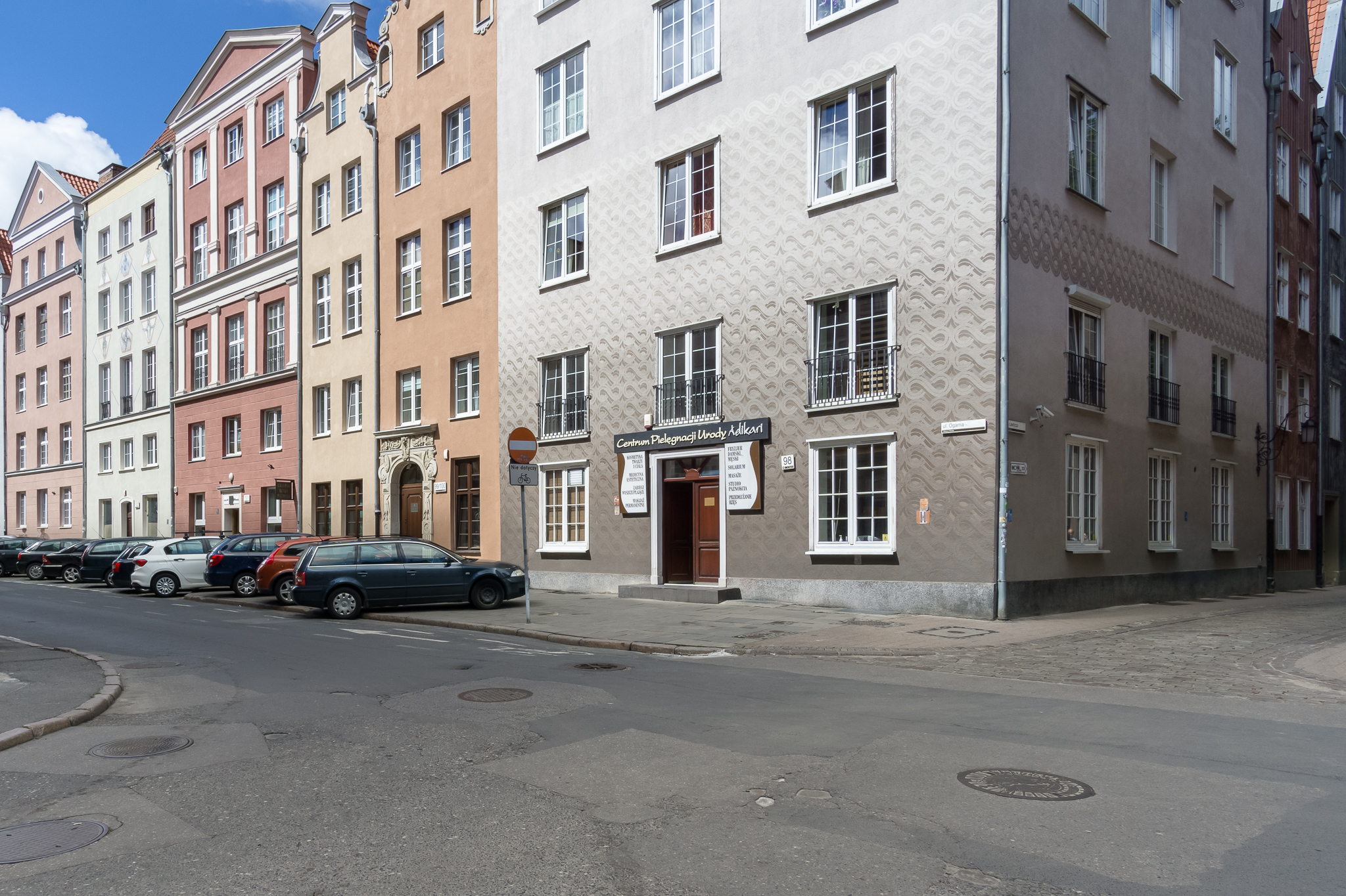 021-2018-06-26-Ogarna-2048.jpg