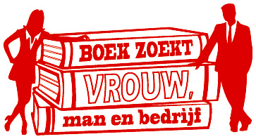 45774-logo-b-zkt-v-png.jpg