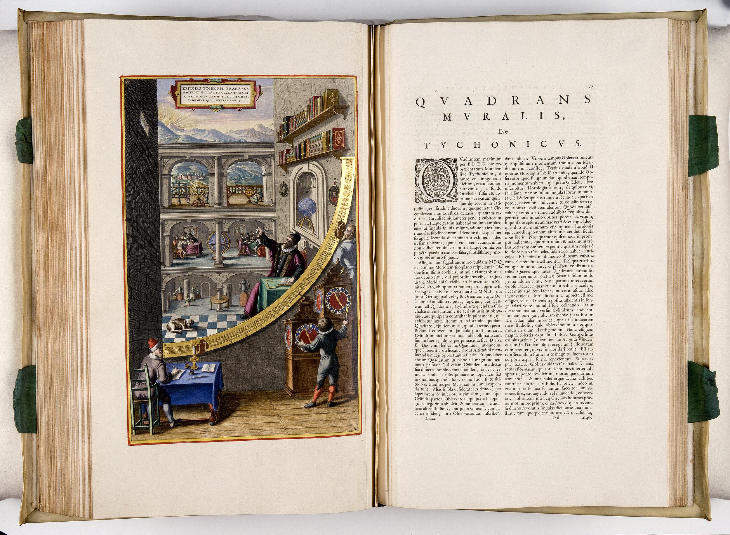 Blaeu Atlas [40 A 1, 77]