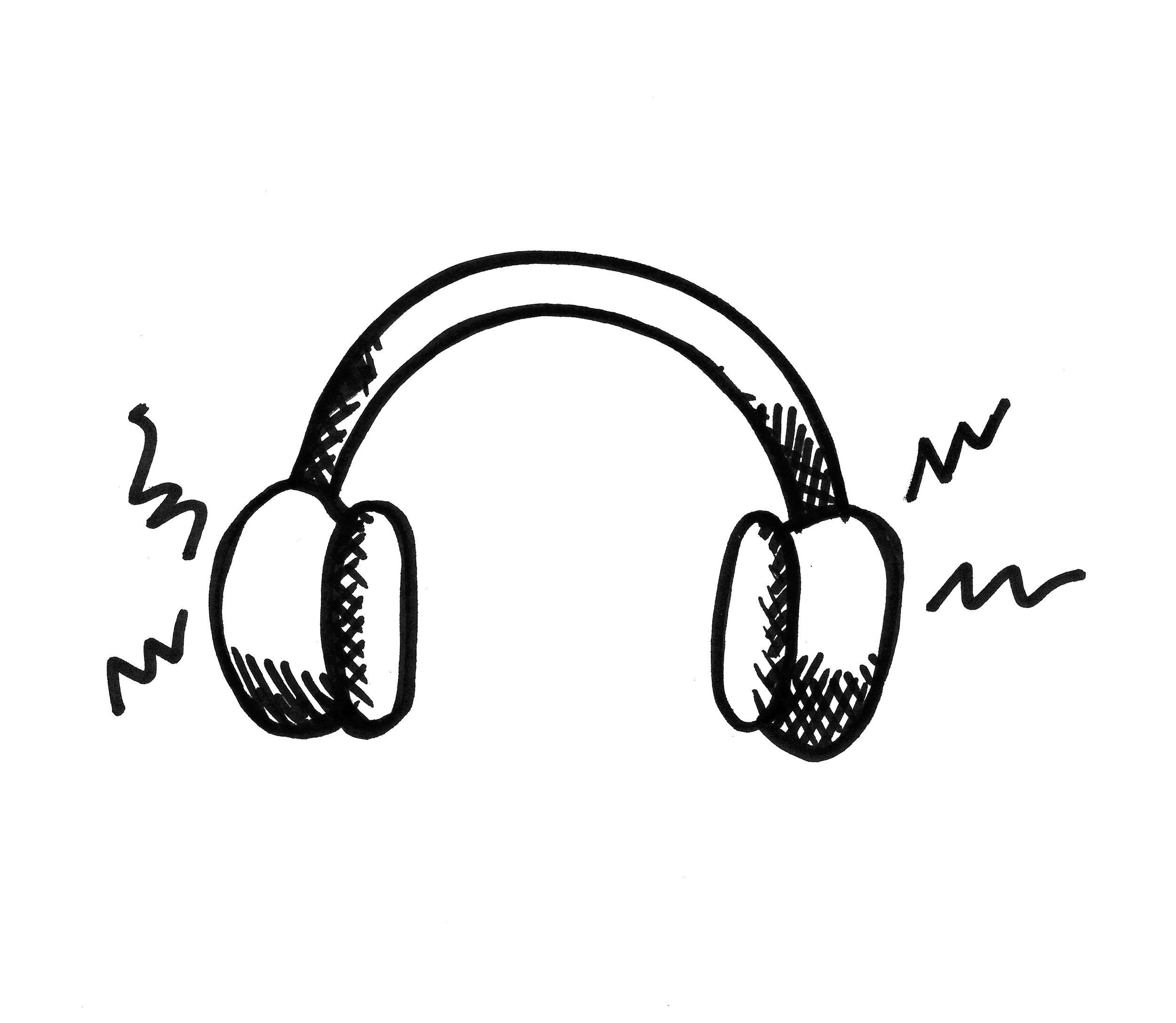 Copy of Audiotour
