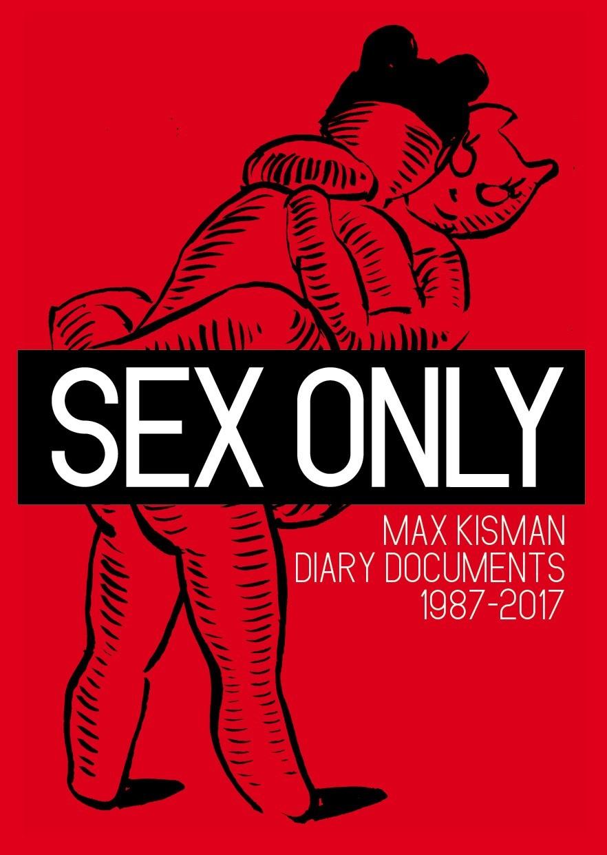 Kisman Max - Sex only (003).jpg