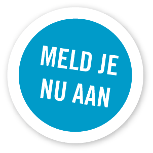 Meld-je-nu-aan-button.png