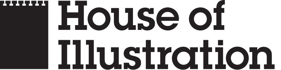 House of Illustration logo black.jpg