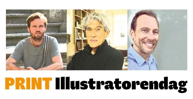 portretten-beeld-illustratorendag.jpg