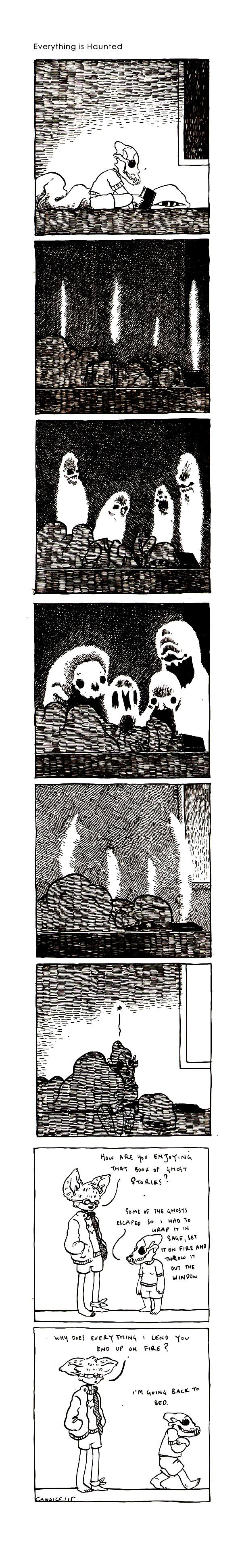 4_3.jpg