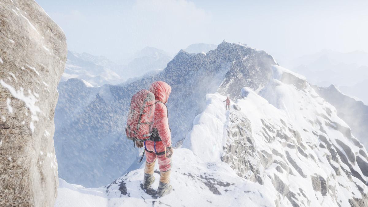 EverestVR.jpg