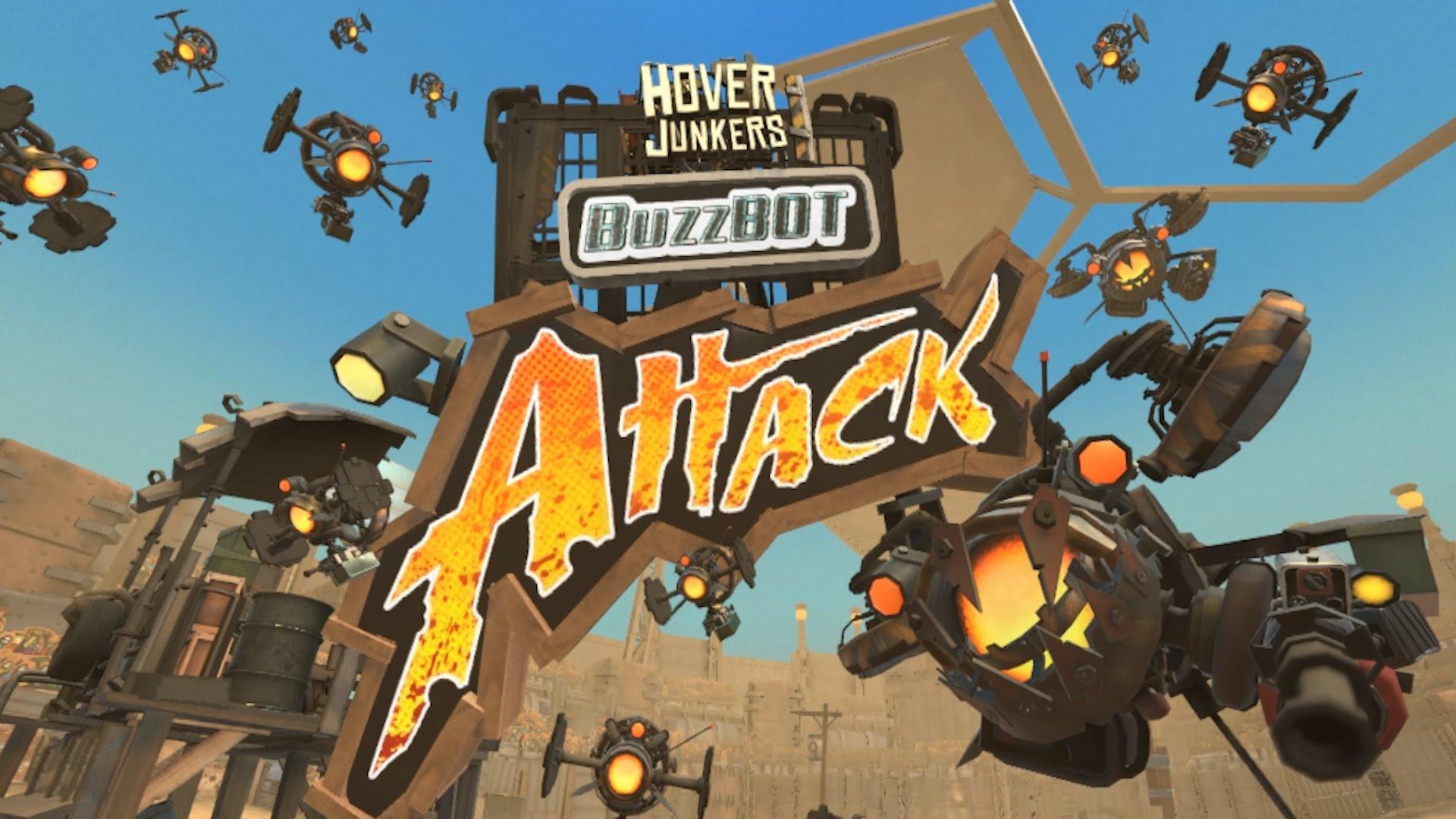 BuzzBOT Attack.jpg