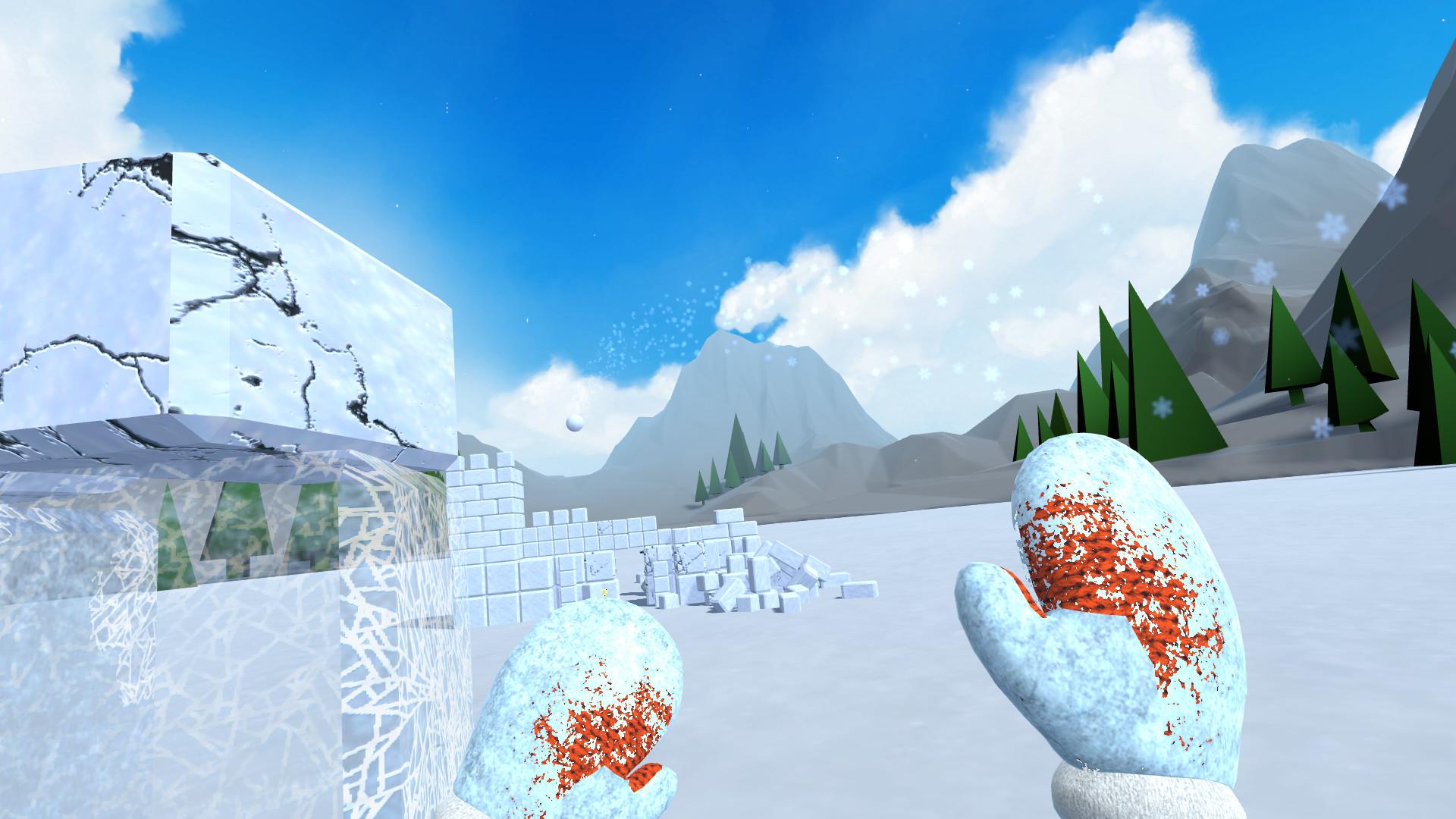 Snow Fortress (1).jpg