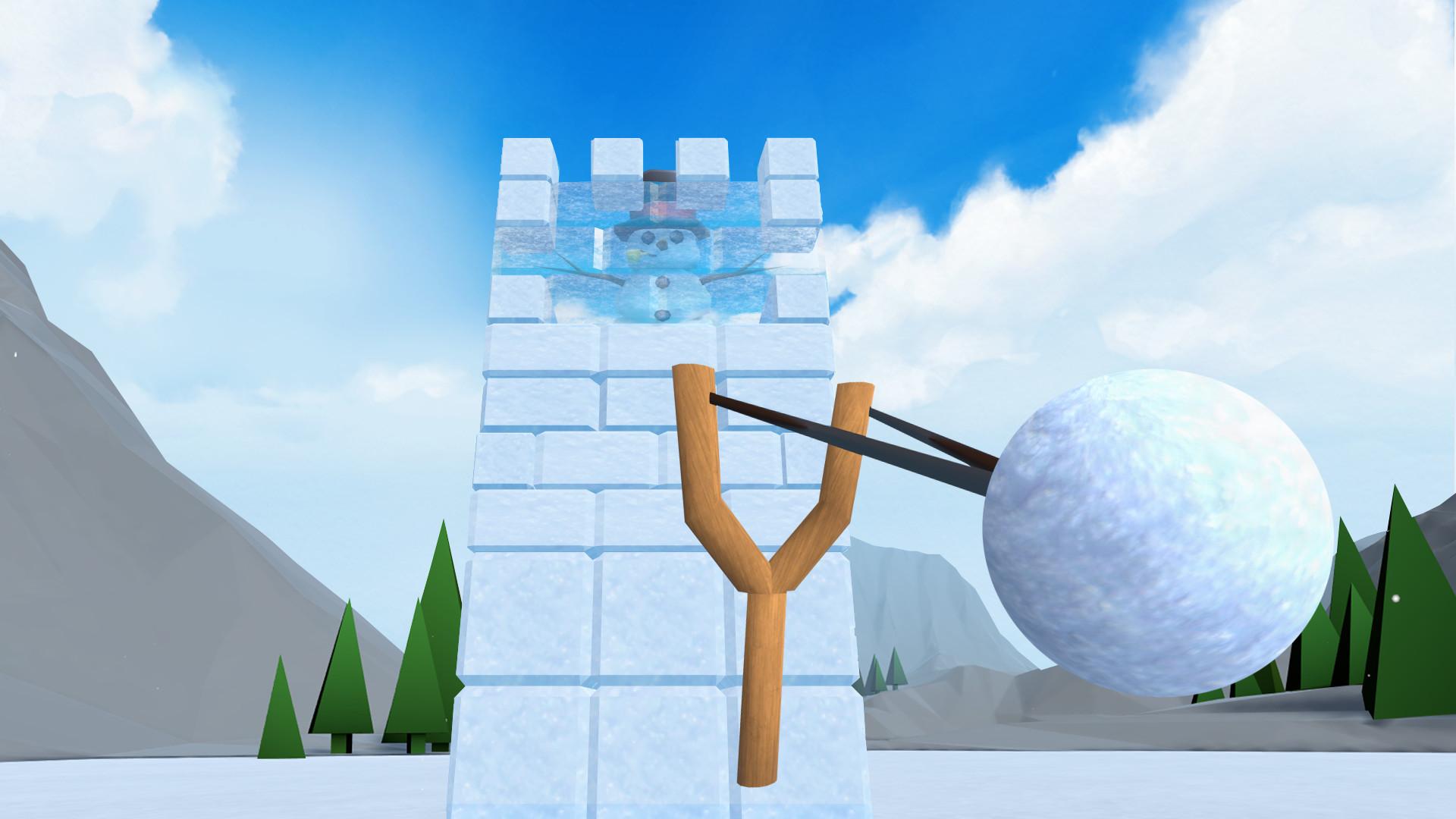 Snow Fortress (5).jpg