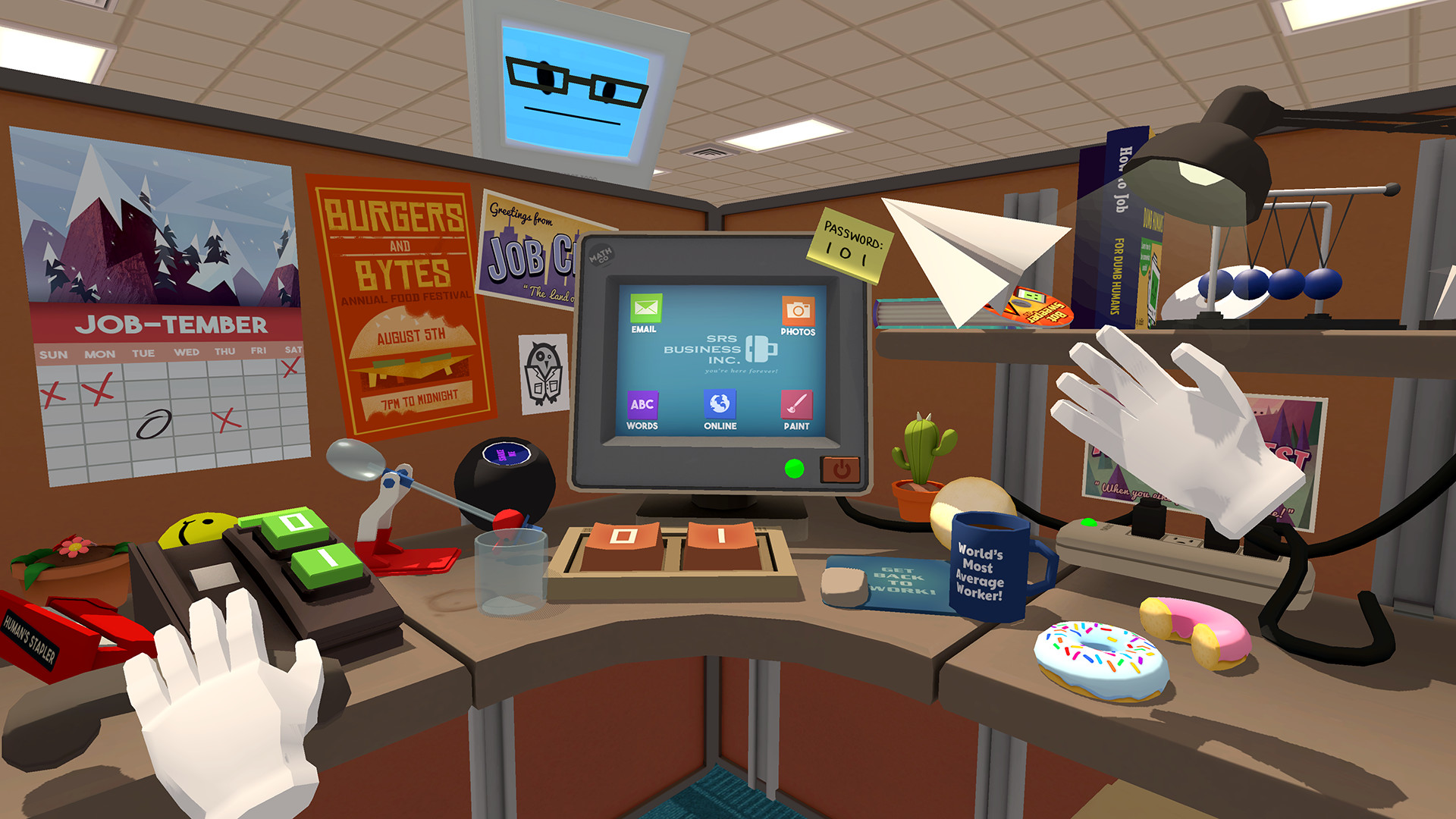Job Simulator (1).jpg
