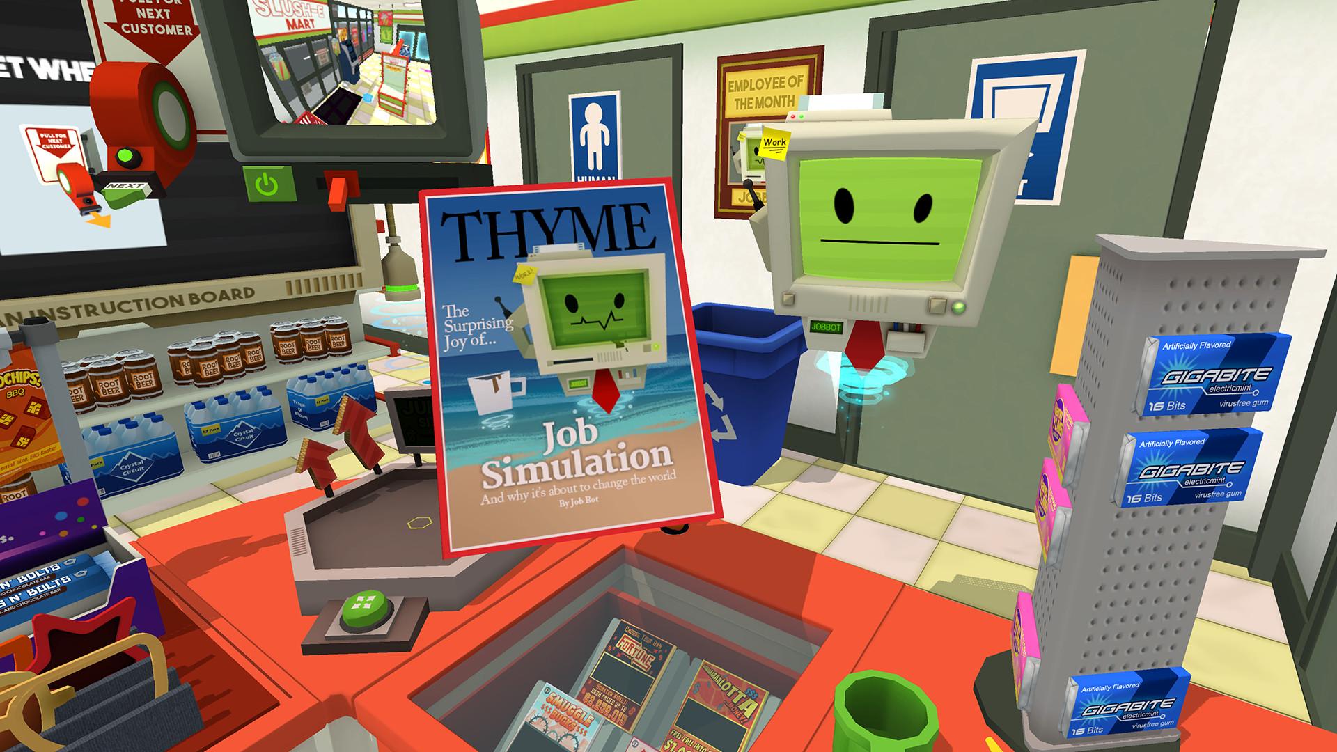 Job Simulator (10).jpg