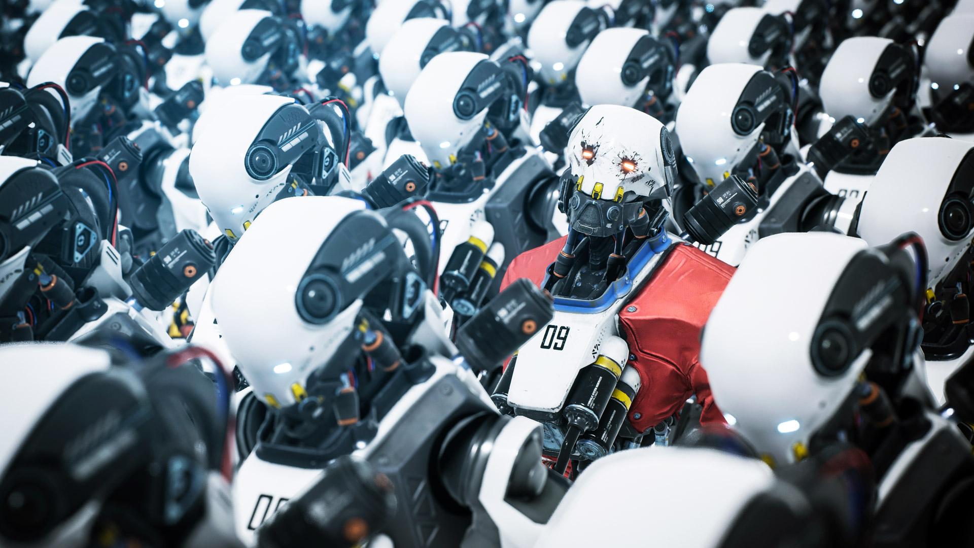robo-recall-bots.jpg