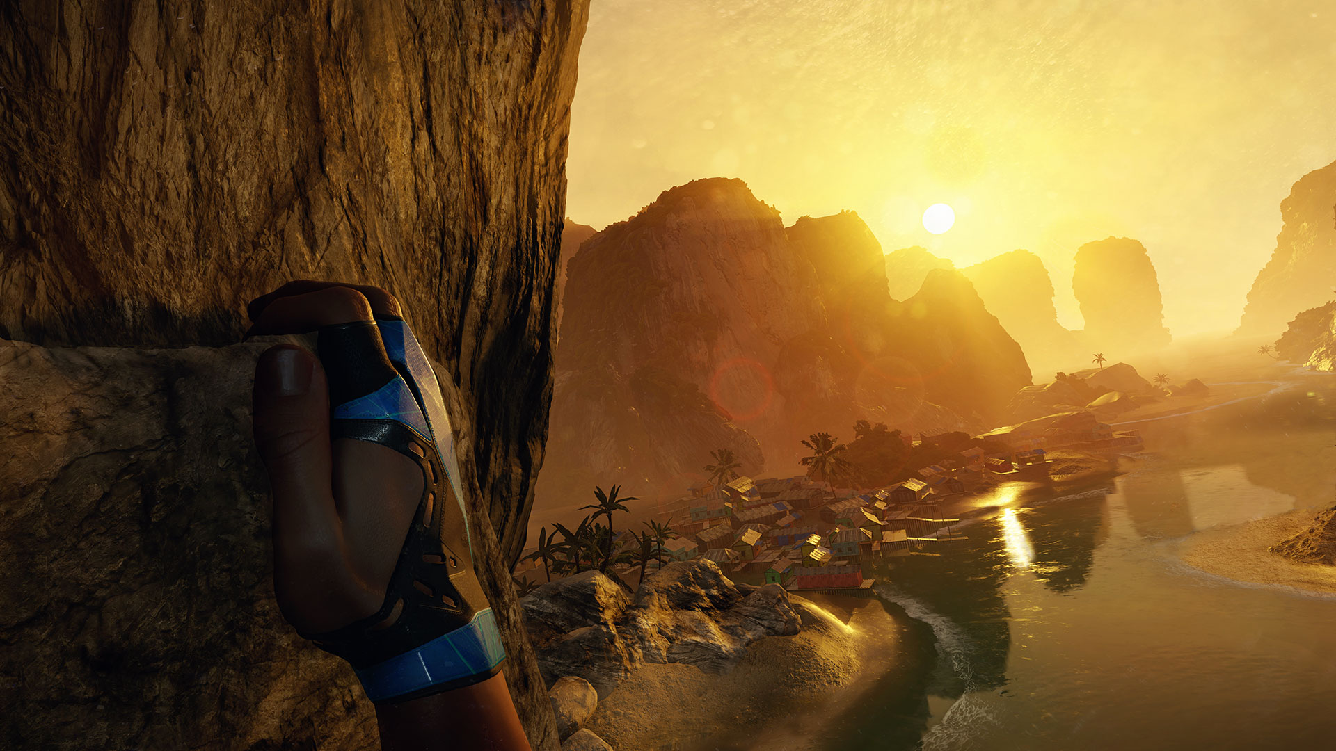 Crytek_TheClimb_Announcement_Screenshot1.jpg