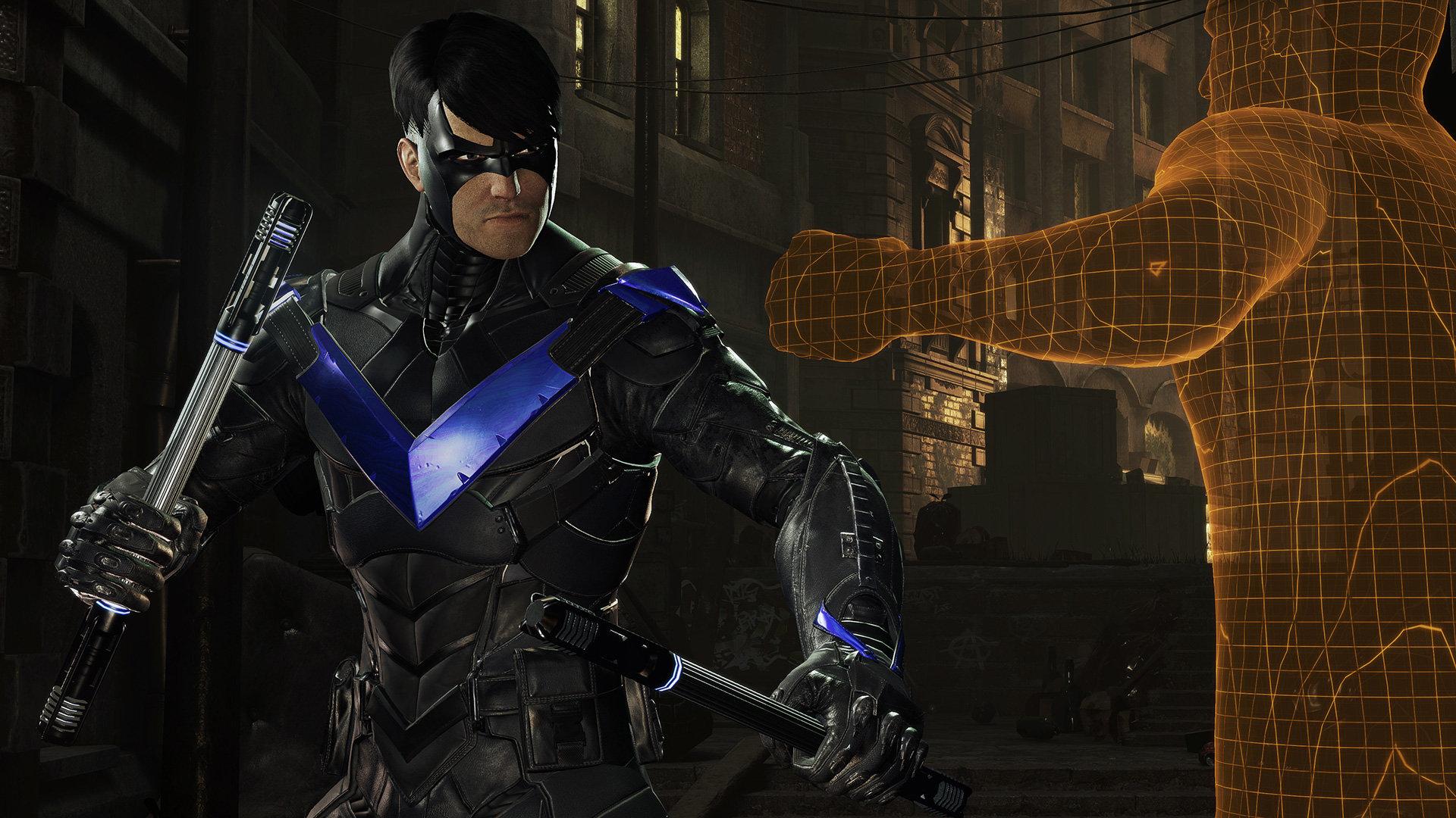 batman-arkham-vr-screen-02-ps4-eu-15jul16.jpg