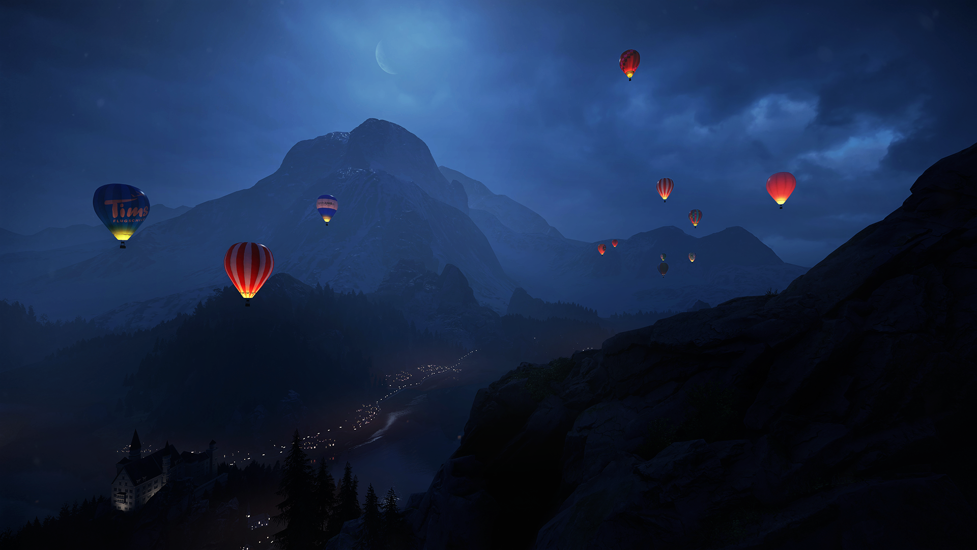 Climb_Alps_Hard_EnvShot_Balloons_Sky_Wide_Final_1080.png