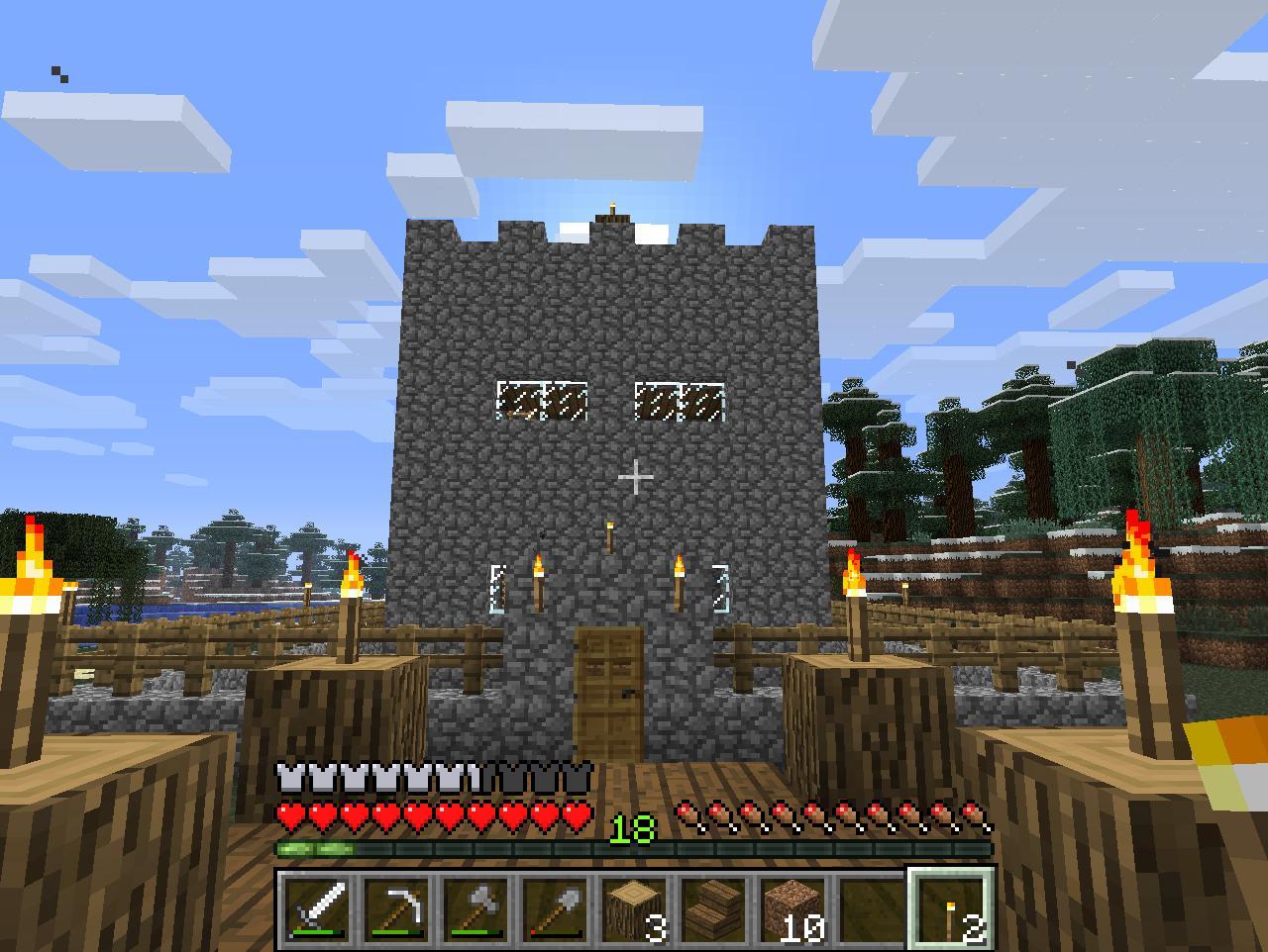 minecraft_screenshot_fortified_house1_by_falcon01-d5jxknr.jpg