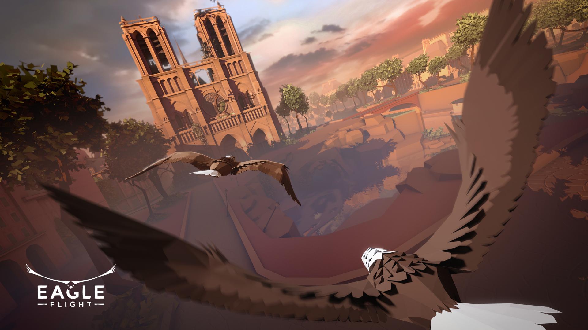 eagle_flight_VR-1.png