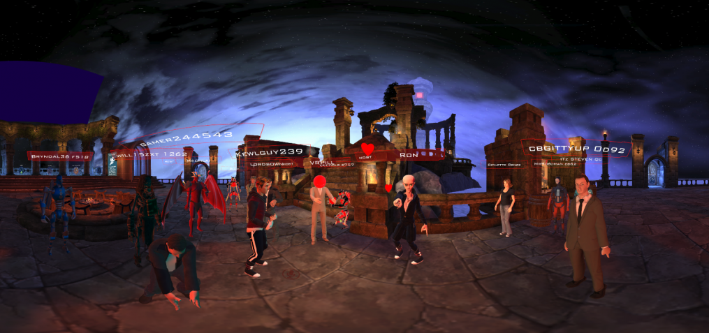 vrchat_2017-02-03_00-49-52-965-2-.png