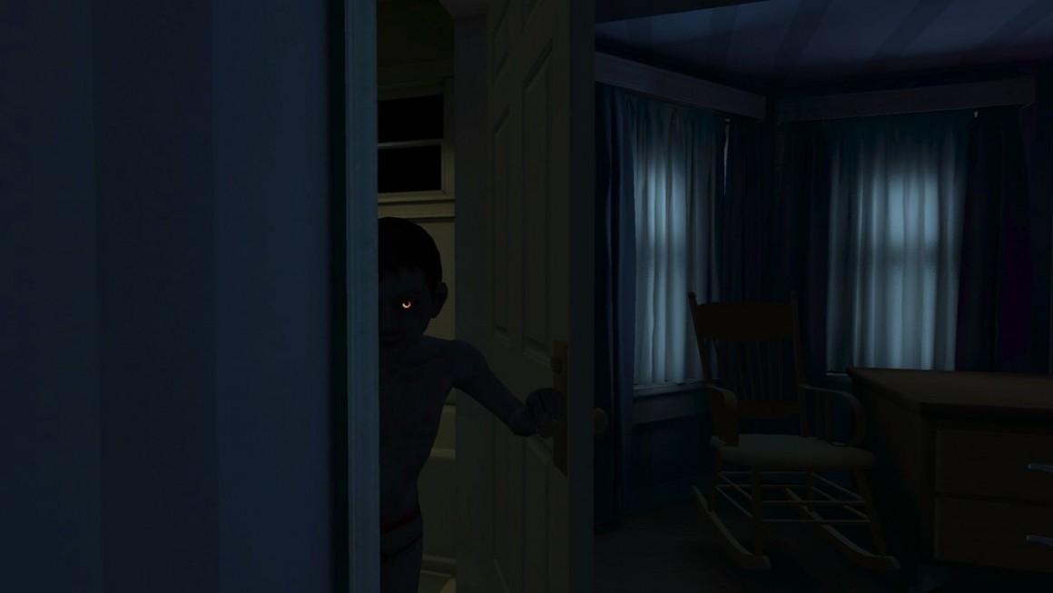 best-vr-horror-games-for-htc-vive.jpg