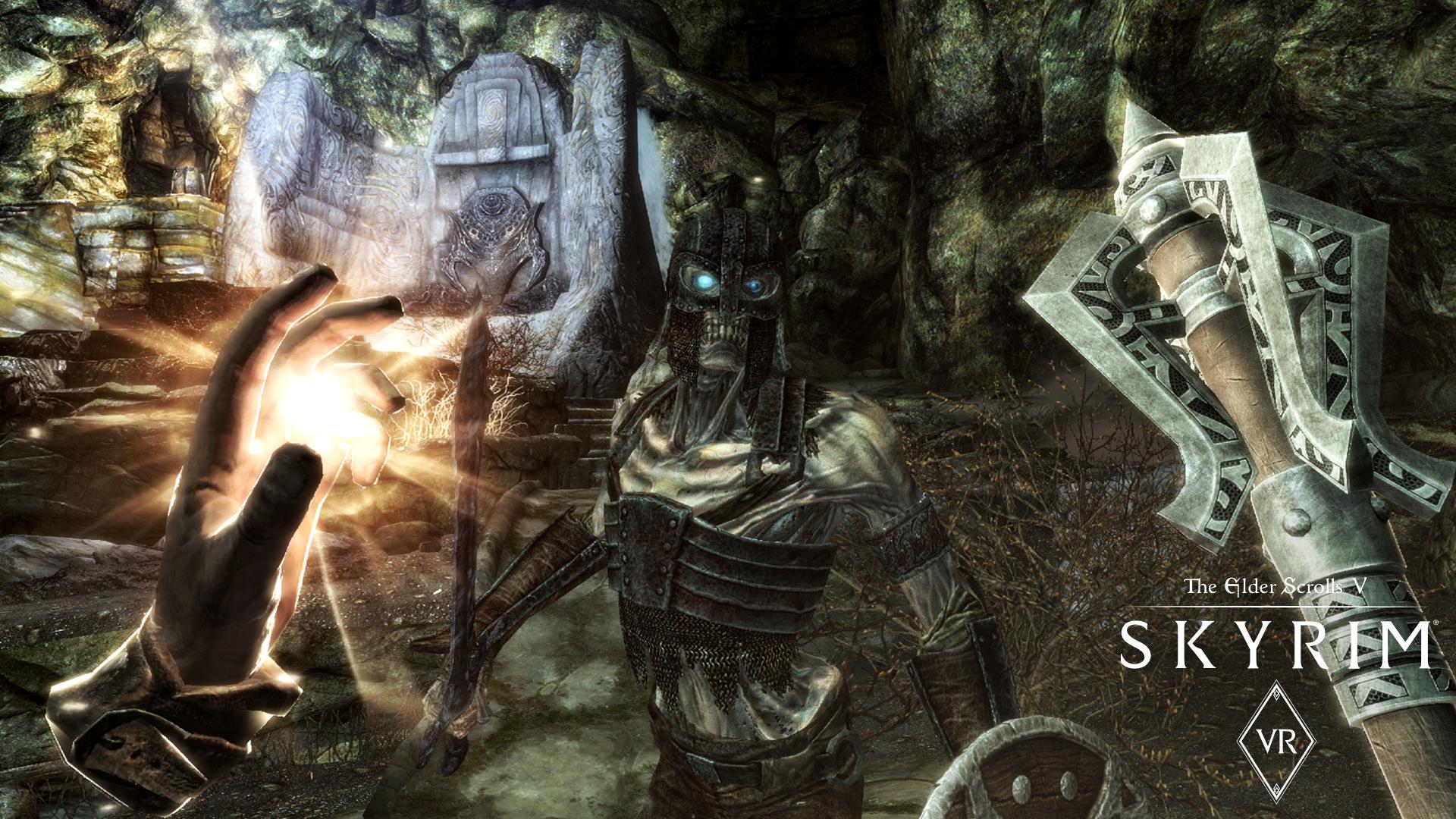 Skyrim_VR_PC_Draugr_Full_Size.jpg