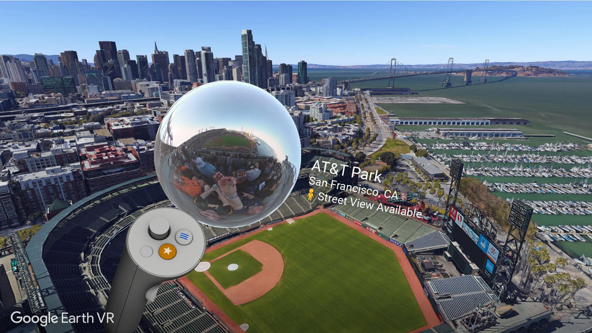 google-earth-vr-street-view.jpg