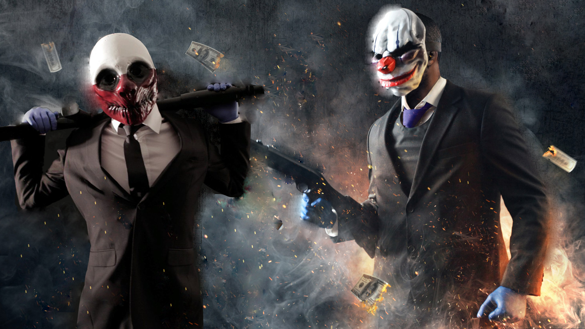 payday_2_chains_and_wolf_custom_wallpaper_by_davecreator-d846n3j.jpg