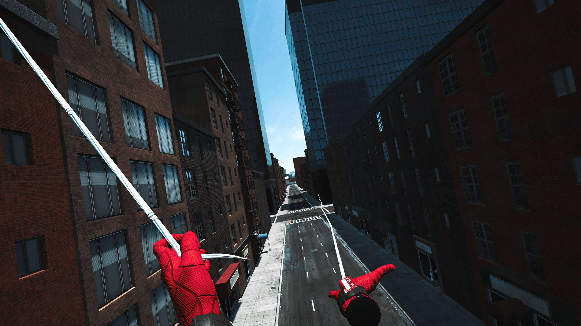 Spider-Man-Far-From-Home-VR.png