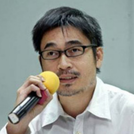 """""""I think of the film as a fable on class mobility which belongs entirely to Taiwan."""" - — Wu Jieh-min, researcher"""