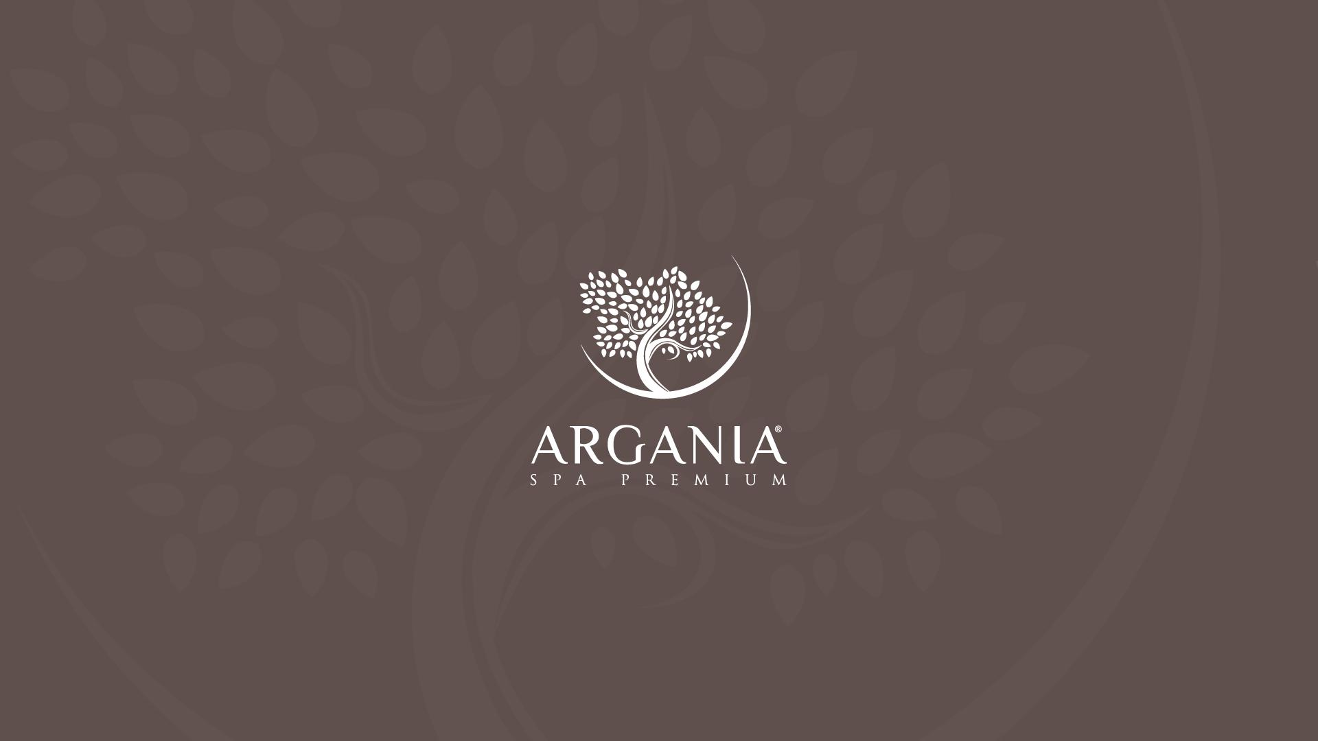 ARGANIA-01.jpg