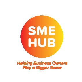 Darren Bourke SME Hub.png