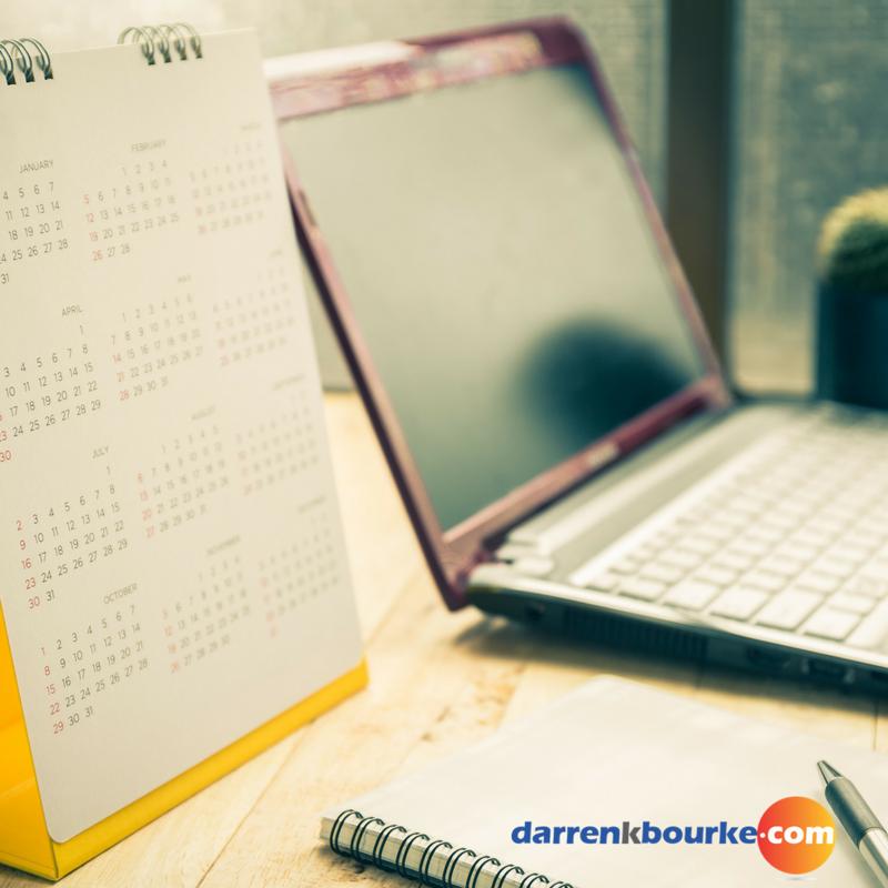 Andrew Ford_Social Star_Creating your digital media calendar.png