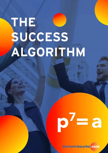 The Success Algorithm.png