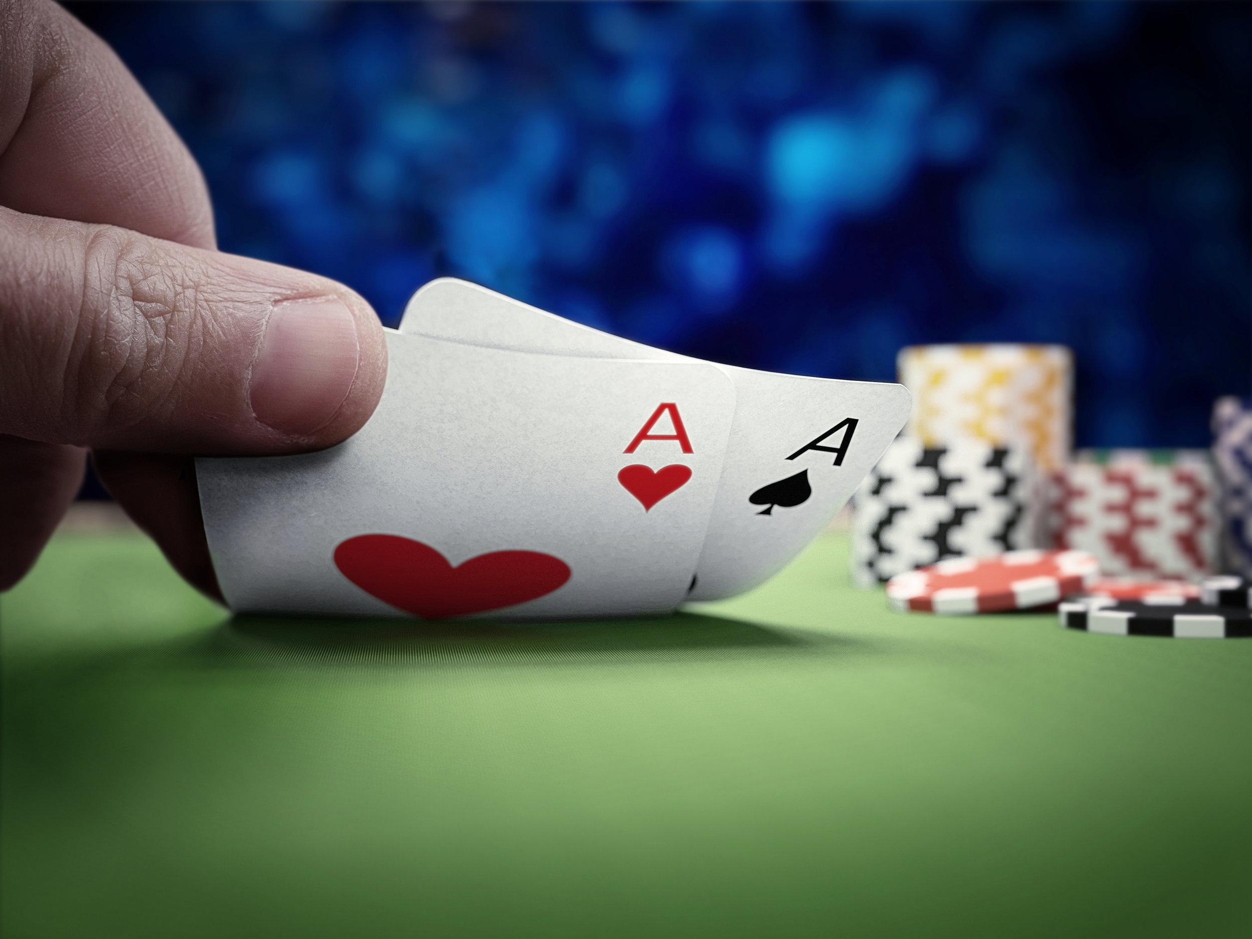Business Poker.jpg