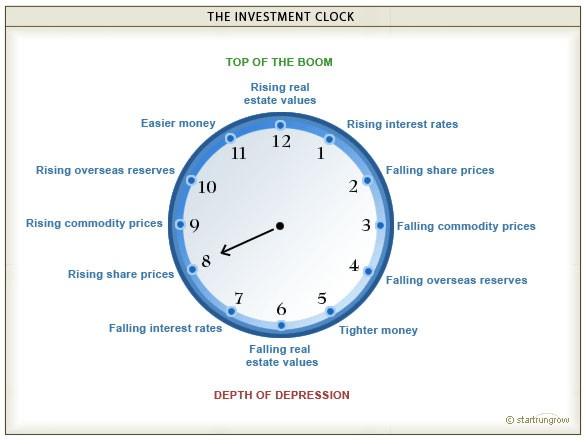 clock db.jpg