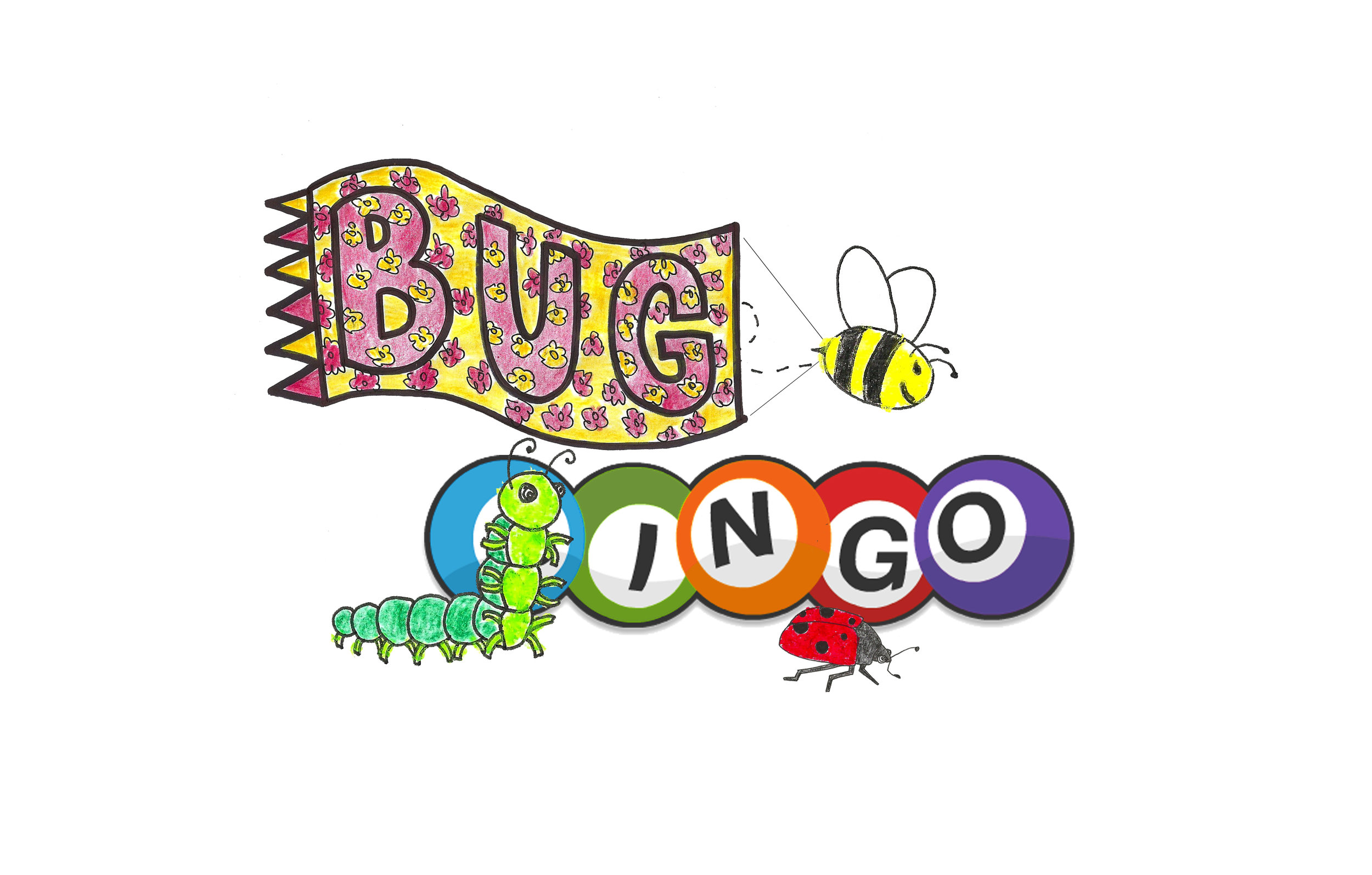 bugingo image2.jpg