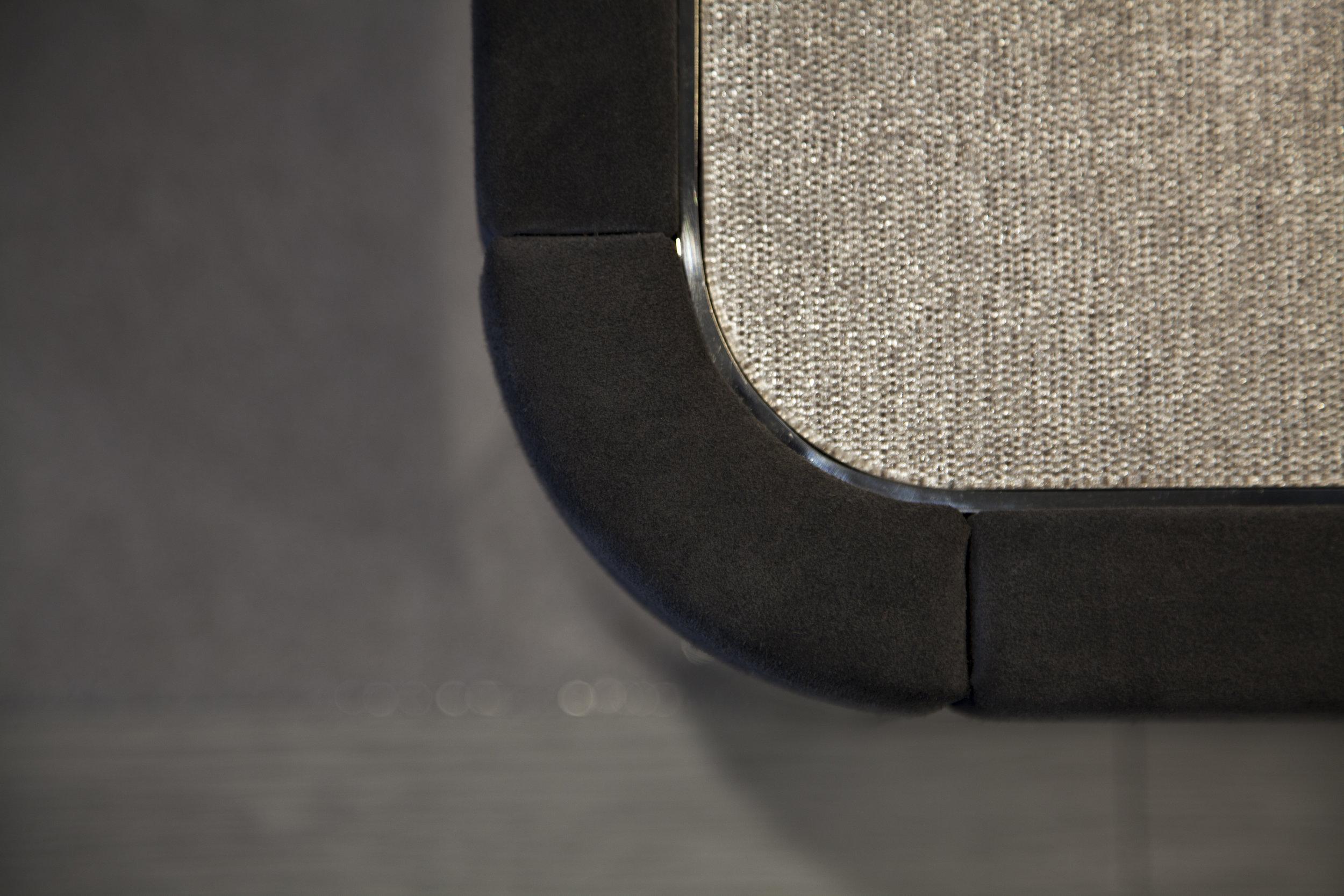 DOMINATOR ILUMEN 28M - CADET V - INTERIOR DESIGN AND PHOTO BY LUCA CATINO (3).jpg