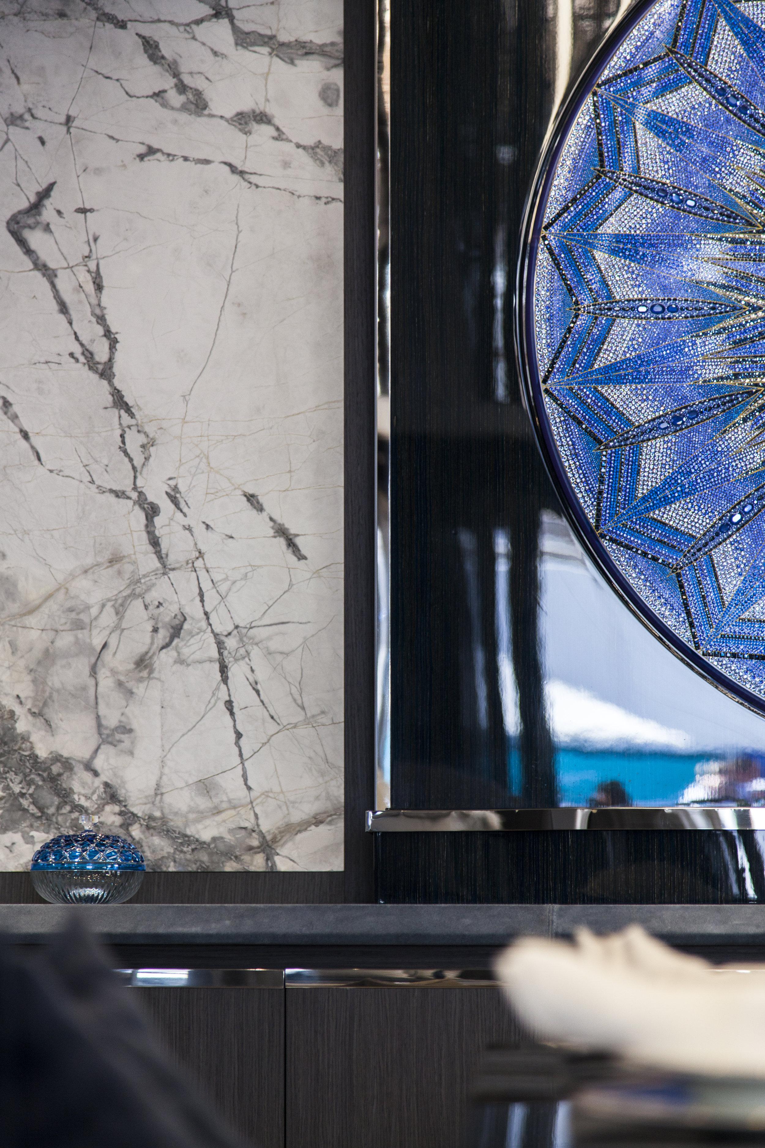 DOMINATOR ILUMEN 28M - CADET V - INTERIOR DESIGN AND PHOTO BY LUCA CATINO (6).jpg