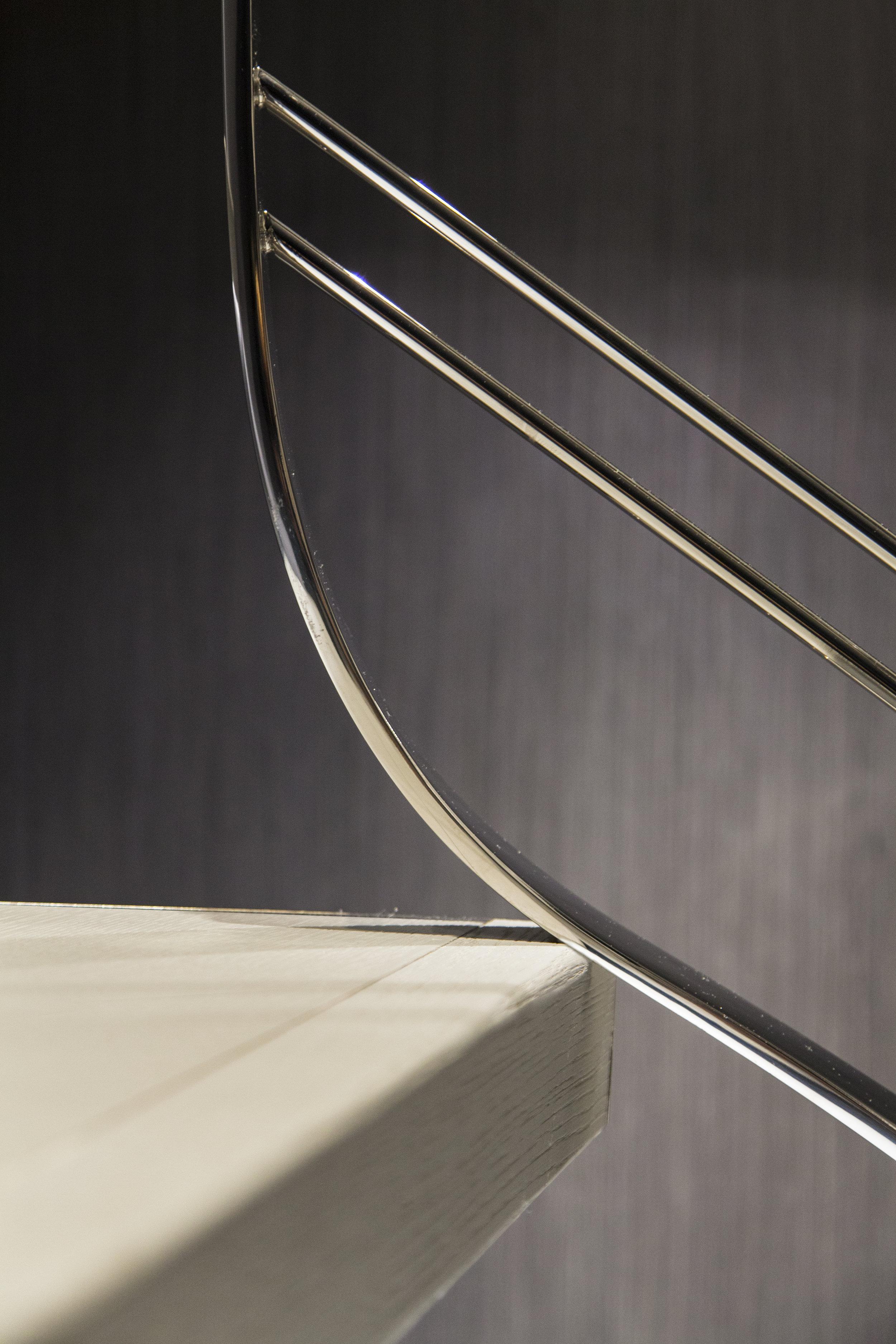 DOMINATOR ILUMEN 28M - CADET V - INTERIOR DESIGN AND PHOTO BY LUCA CATINO (9).jpg