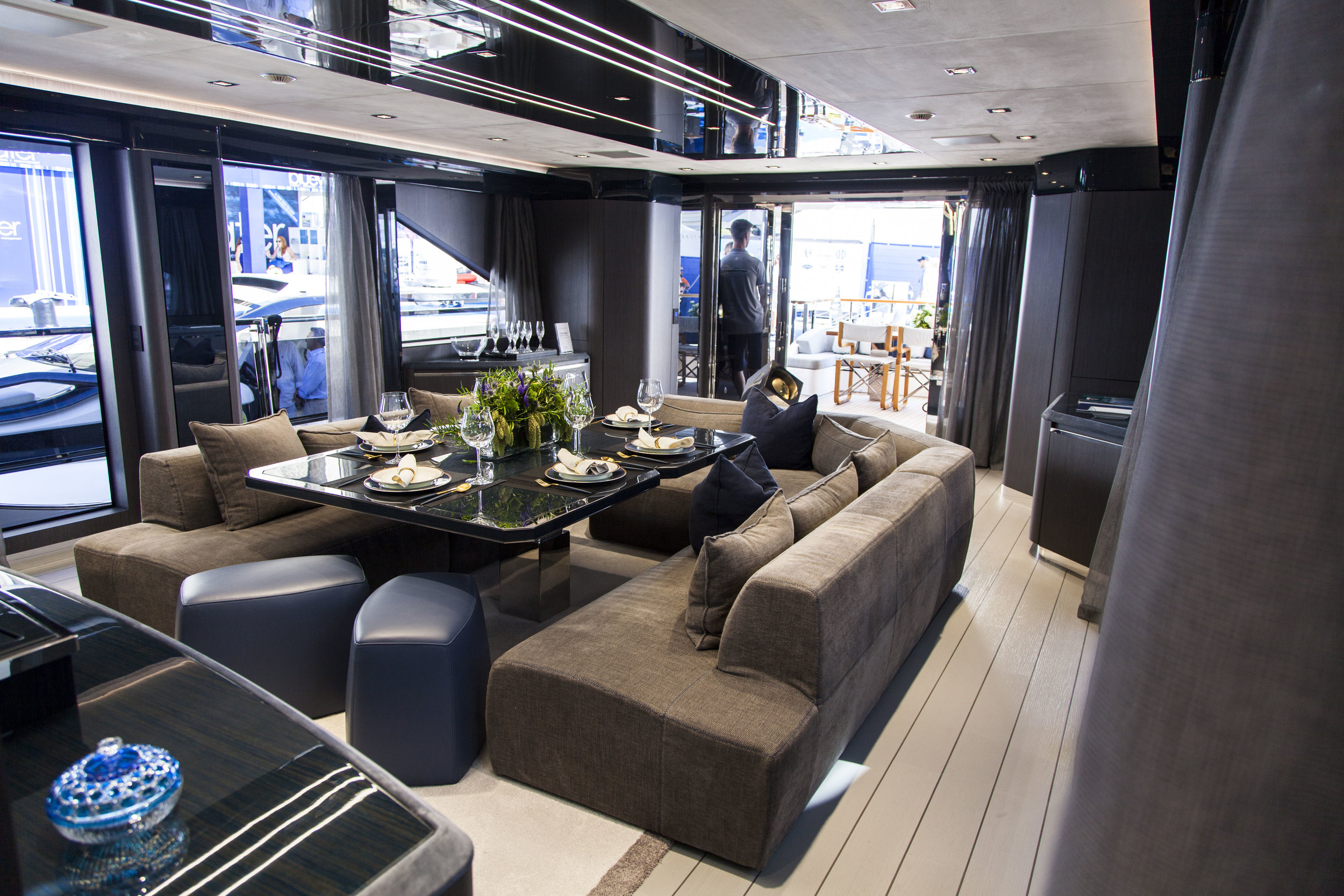 DOMINATOR ILUMEN 28M - CADET V - INTERIOR DESIGN AND PHOTO BY LUCA CATINO (22).jpg