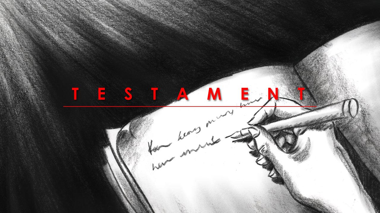 Testament.jpg